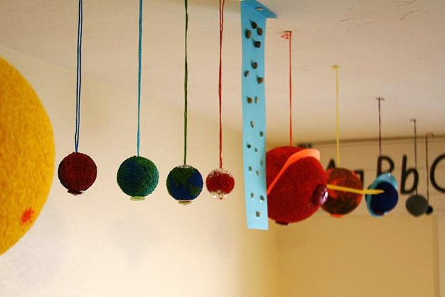 How do you like our astroid belt?