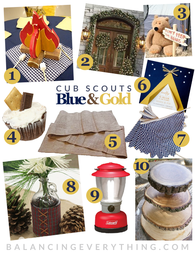 blue-and-gold-ideas