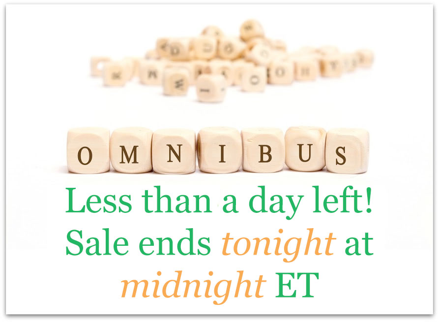 sale-ends-tonight
