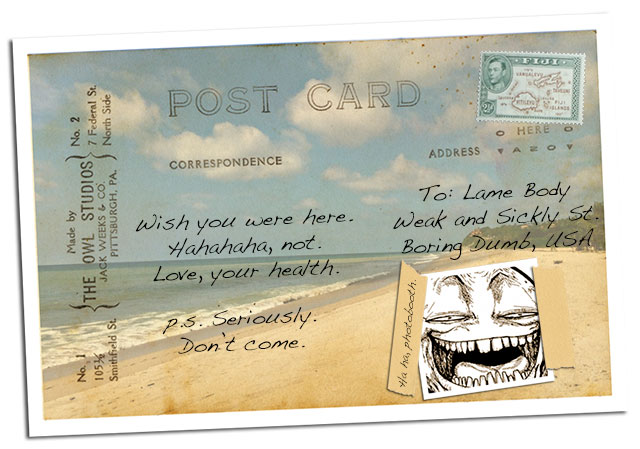 post-card-from-fiji